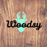 Woodsy_art