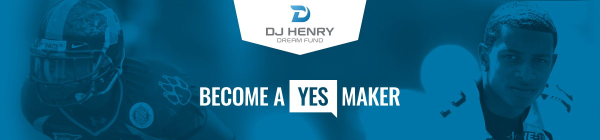 DJ Dream Fund