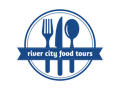 Savor the flavor of Richmond's finest eateries!