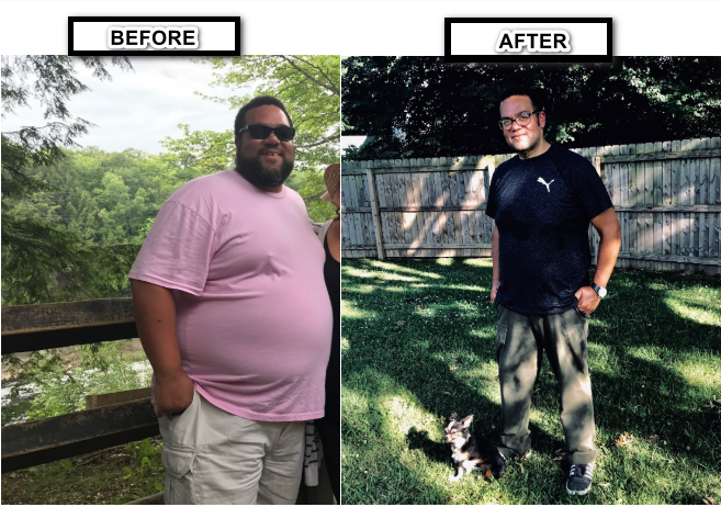 Marc Keto Story.PNG