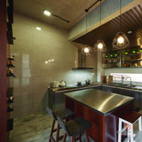 seven-design-industrial-modern-malaysia-selangor-dining-room-wet-kitchen-3d-drawing