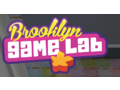 A Day of Holiday/Summer Lab at Brooklyn Gamelab