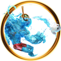 zac we explain exactly what you can expect with you securesmurfs lol smurf account.  here you can buy cheap lol smurfs