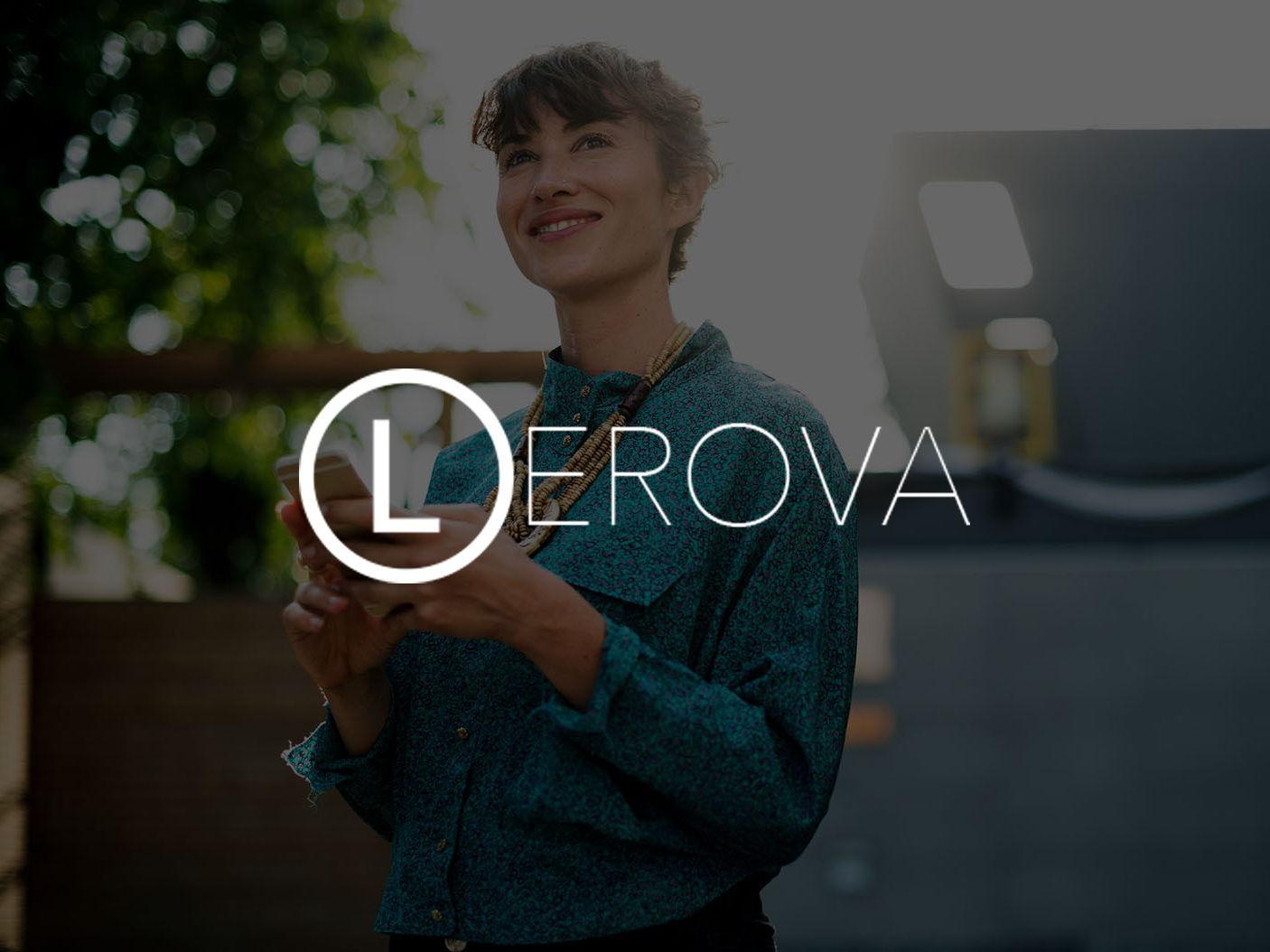 Vorschaubild zu Lerova