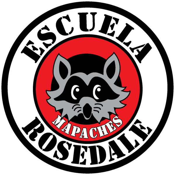 Rosedale Elementary PTA