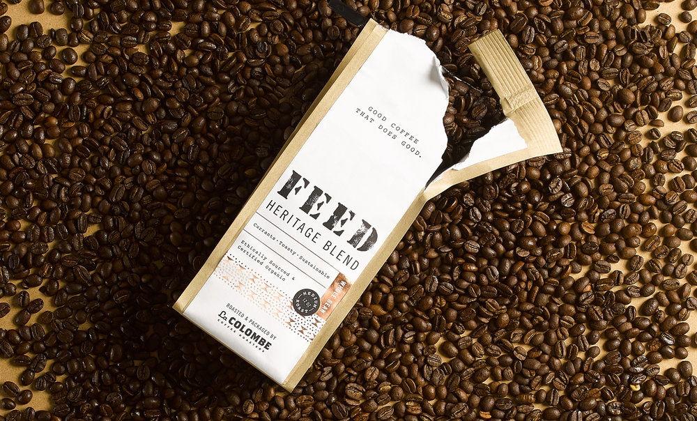 Coffeebag_detail.jpg