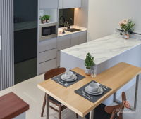 hnc-concept-design-sdn-bhd-contemporary-modern-malaysia-selangor-dining-room-dry-kitchen-interior-design