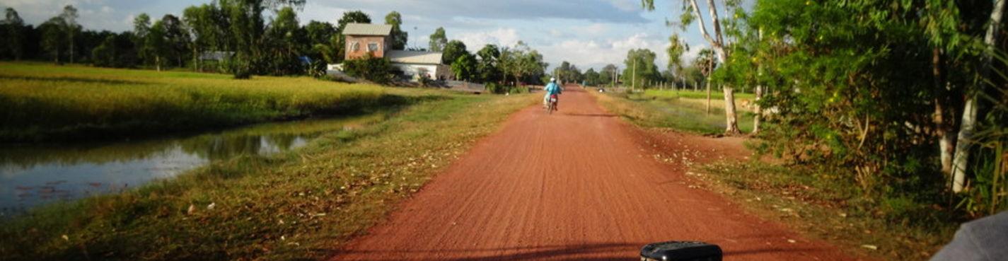 Ангкор + квадроциклы + Пном Кулен (SR.3.1)Стоимость программы: от240$