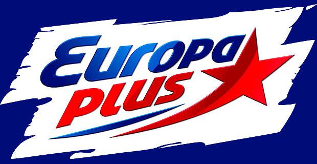 «Европа Плюс» запустила рекламные кампании своих популярных шоу - Новости радио OnAir.ru