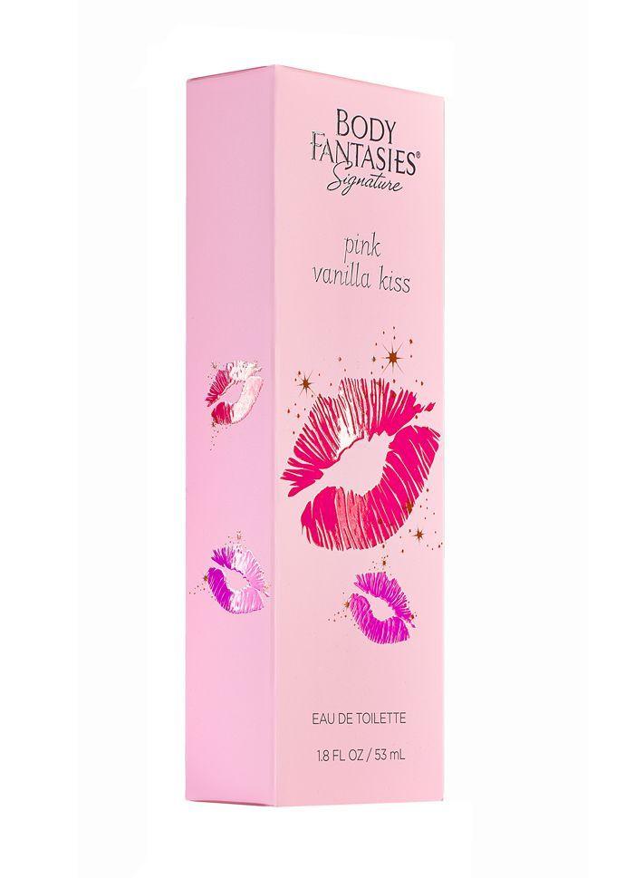Pink Vanilla Kiss - Digital.jpg