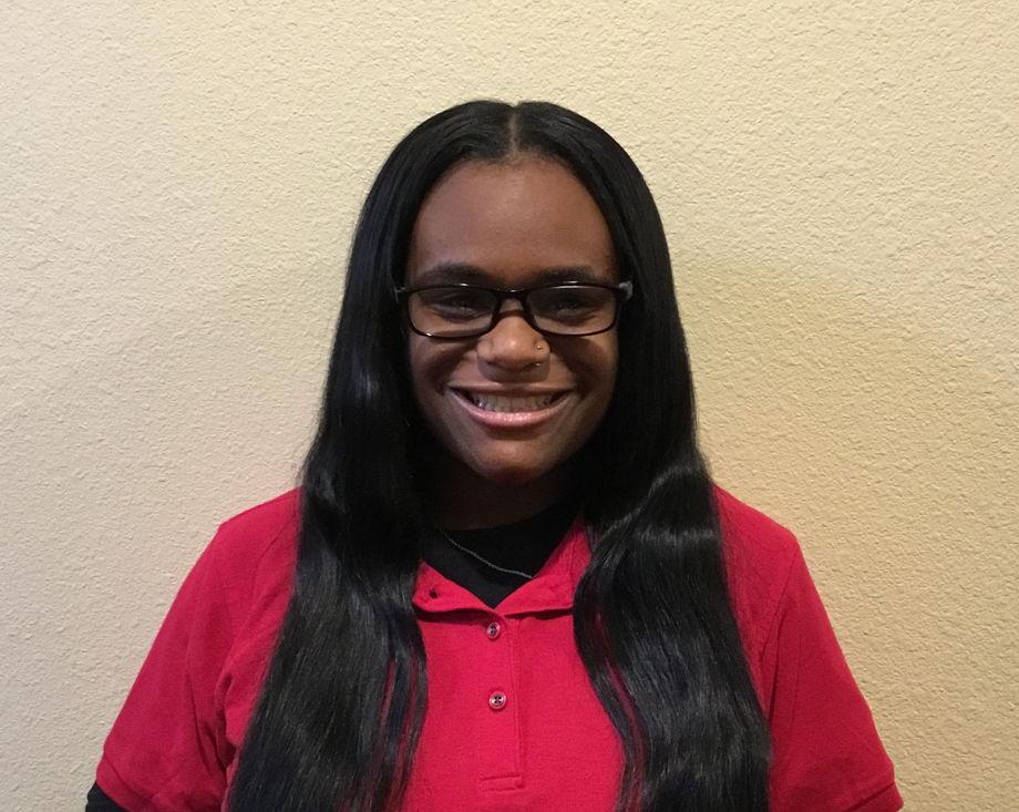 Ms. Taylor , Lead Early Preschool Teacher
