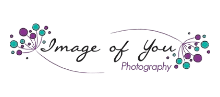 Image of You Photography