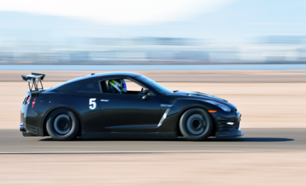 ProAutoSports @ Wild Horse Pass- East Track