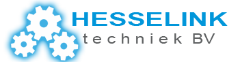 Hesselink techniek logo (2)