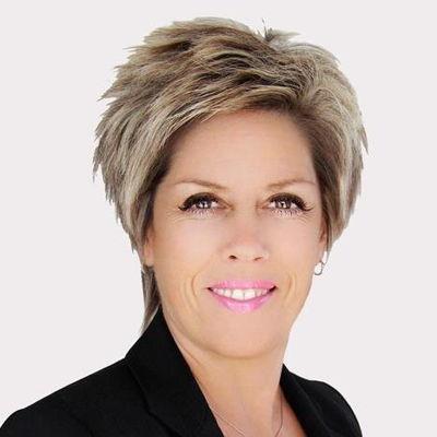 Diane Giguère