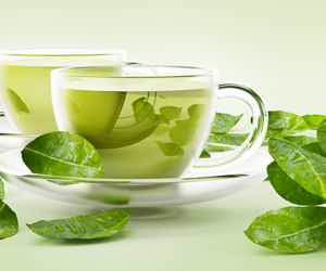 Is Green Tea Any Good?