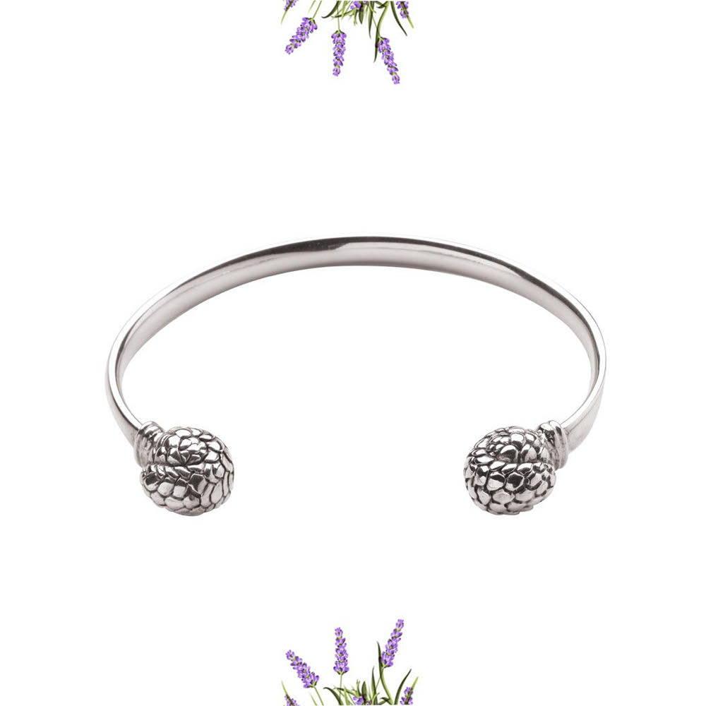 Shop Patrick Mavros Bracelets