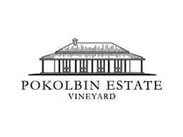 Pokolbin Estate Vineyard logo