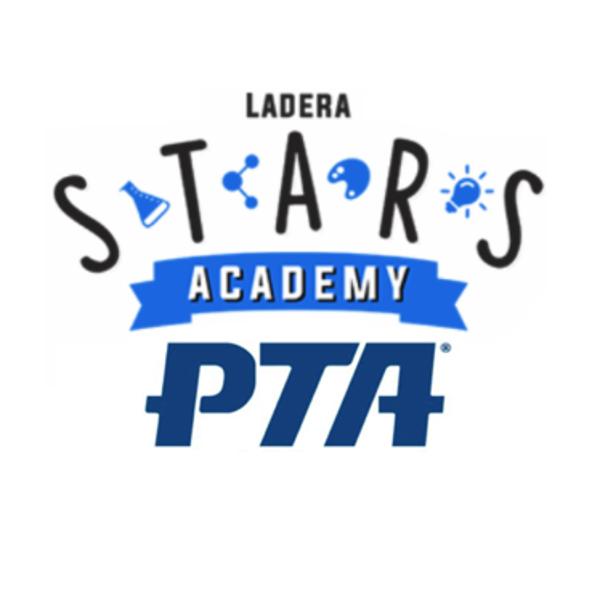 Ladera STARS Academy PTA