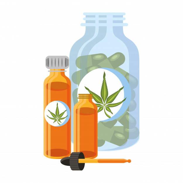 purchase cannabis mj hemp oil