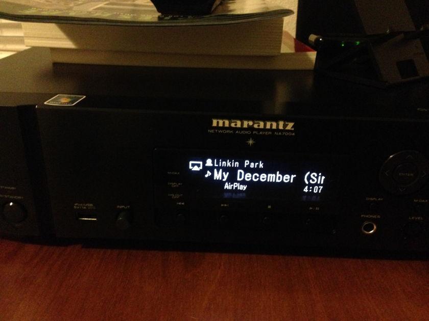 Marantz NA-7004