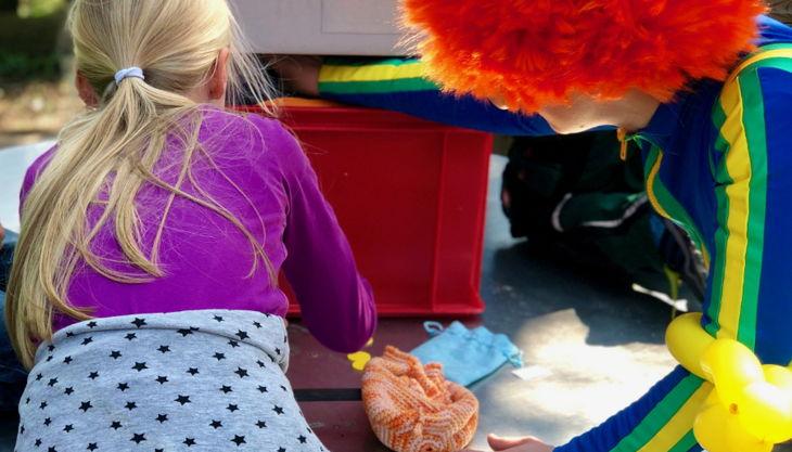 wünsche zum kindergeburtstag erfüllen sams