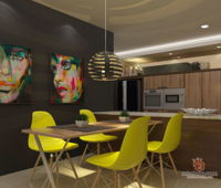 vsign-interior-design-build-sdn-bhd-contemporary-modern-malaysia-wp-kuala-lumpur-dining-room-dry-kitchen-3d-drawing-3d-drawing