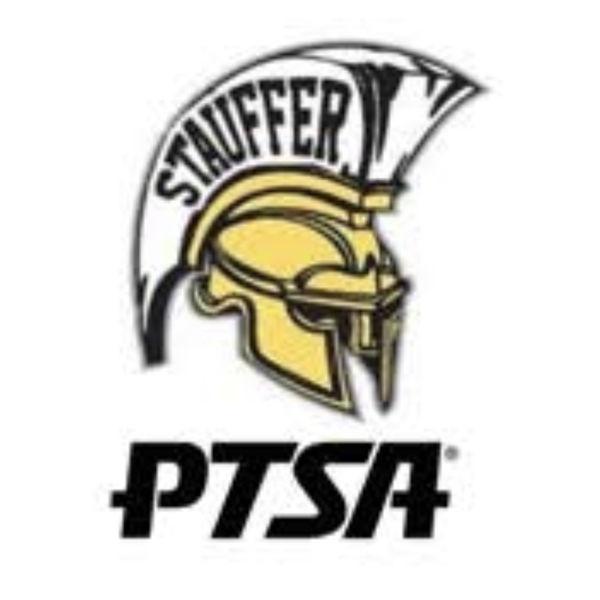 Mary R. Stauffer Middle School PTSA