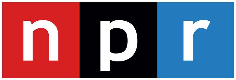 Npr logo color
