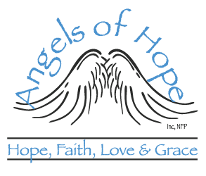 Angels of Hope Foundation