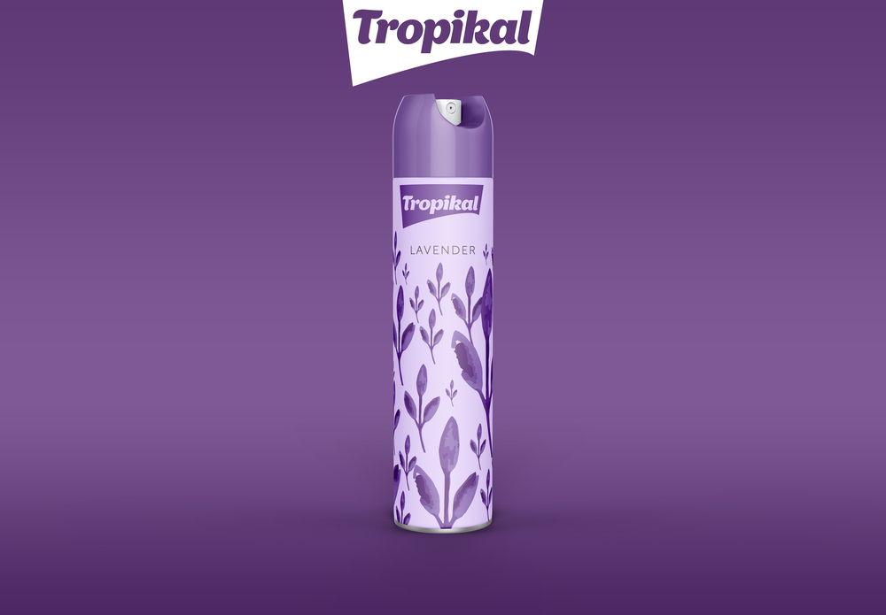 spray-lavender2.jpg