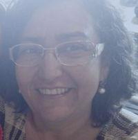 Eliane Martins de Freitas