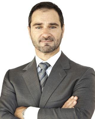 Giuseppe Giancaspro