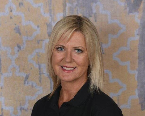 Ms. Sharon Perott , Assistant Teacher