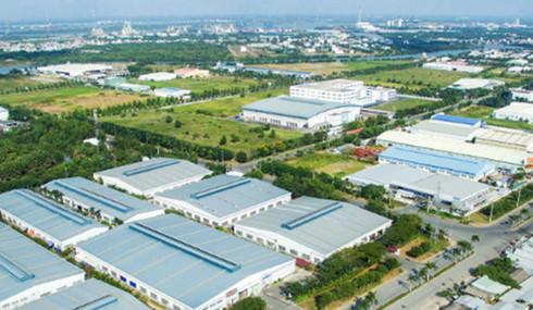 FDI to Vietnam's property market increases 36% in Q1