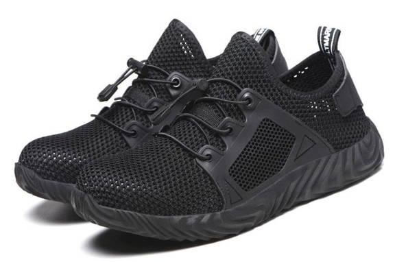 steel toe shoes women's, womens steel toe sneakers, steel toe womens shoes