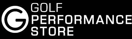Golf Performance Store Logo