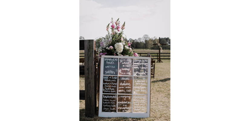 Wedding DIY Pros & Cons