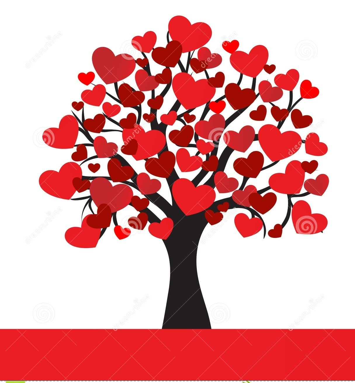 abstract-heart-tree-28538106.jpg