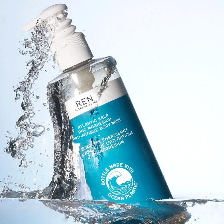 ren-clean-skincare-ocean-plastic-bottle-1_1600x.progressive.png.jpg
