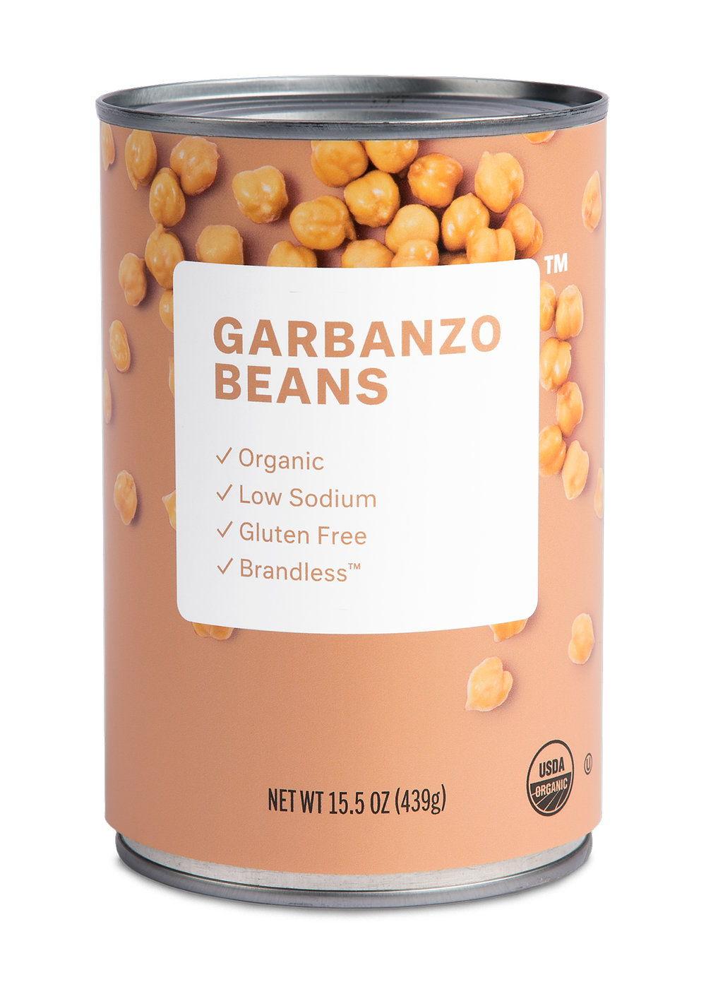 clear_beans_garbanzo.jpg