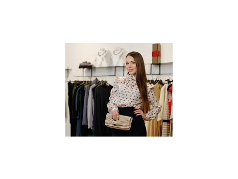 Tailored: Personal Stylist Services and Clothing