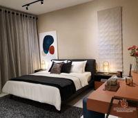 bien-interiors-contemporary-modern-malaysia-johor-bedroom-interior-design