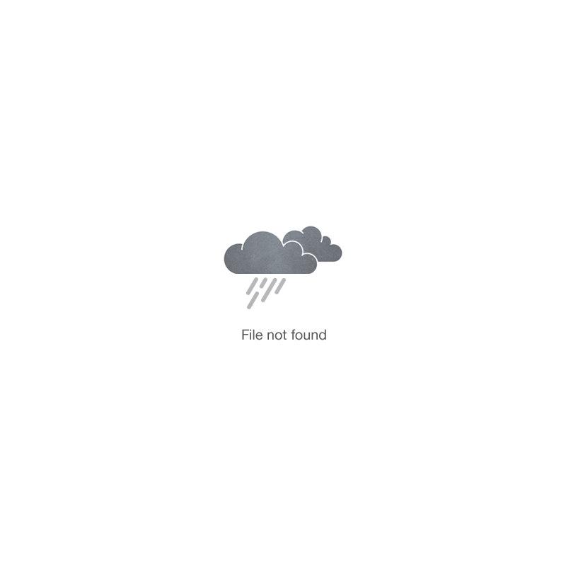 toddler girls hats