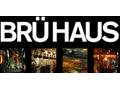 $200 Gift Certificate to Bru Haus