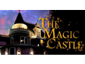 A MAGICAL EVENING AT THE MAGIC CASTLE