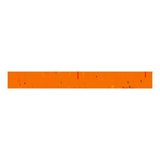 Logo - Run Morris Run Fruit & Veg