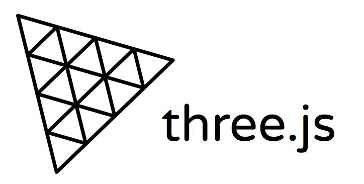 نتيجة بحث الصور عن three js  logo