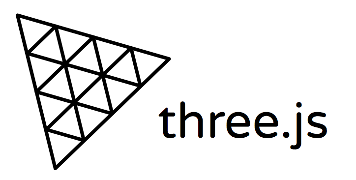 Three js Review - Slant