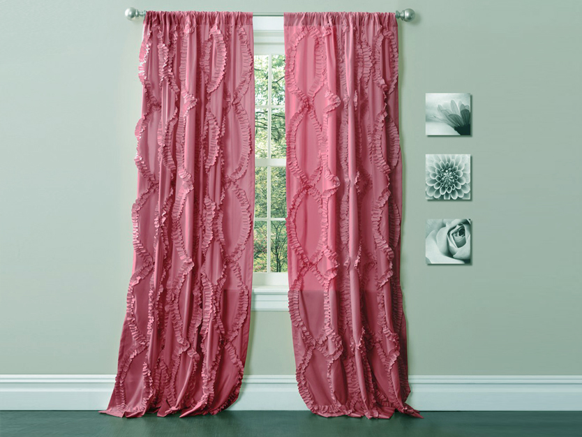 what-you-need-to-know-to-get-the-best-window-curtains- -curtainsnmore